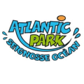 logo-atlantic-park.png